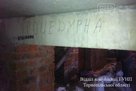 У Тернополі затримали трьох наркоторговців (фото), фото-3