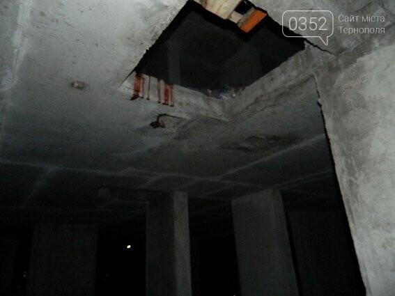 В Києві страшною смертю загинув житель Тернопільщини (фото), фото-2