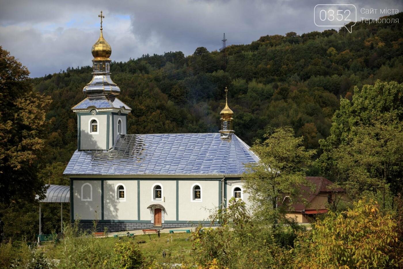МХП допомагає зберігати святині: єдність громад через підтримку місцевих храмів, фото-1
