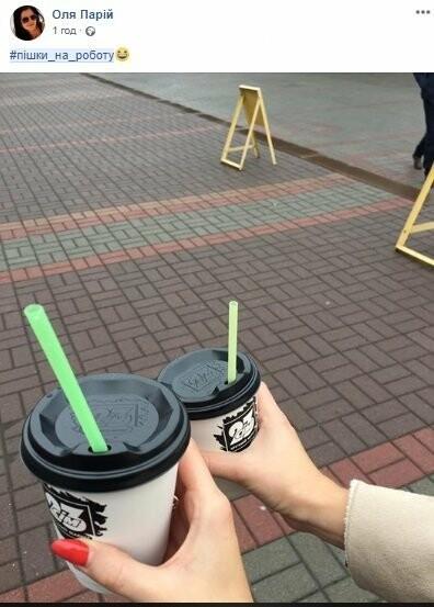 Тернополяни влаштували флешмоб-бойкот: ходять на роботу пішки (фото, відео), фото-4
