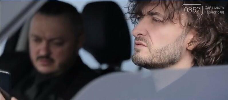 """""""Ми беремо дівчину і вивозимо її в ліс"""": двоє відомих тернопільських співаків знімають новий кліп (Відео), фото-1"""
