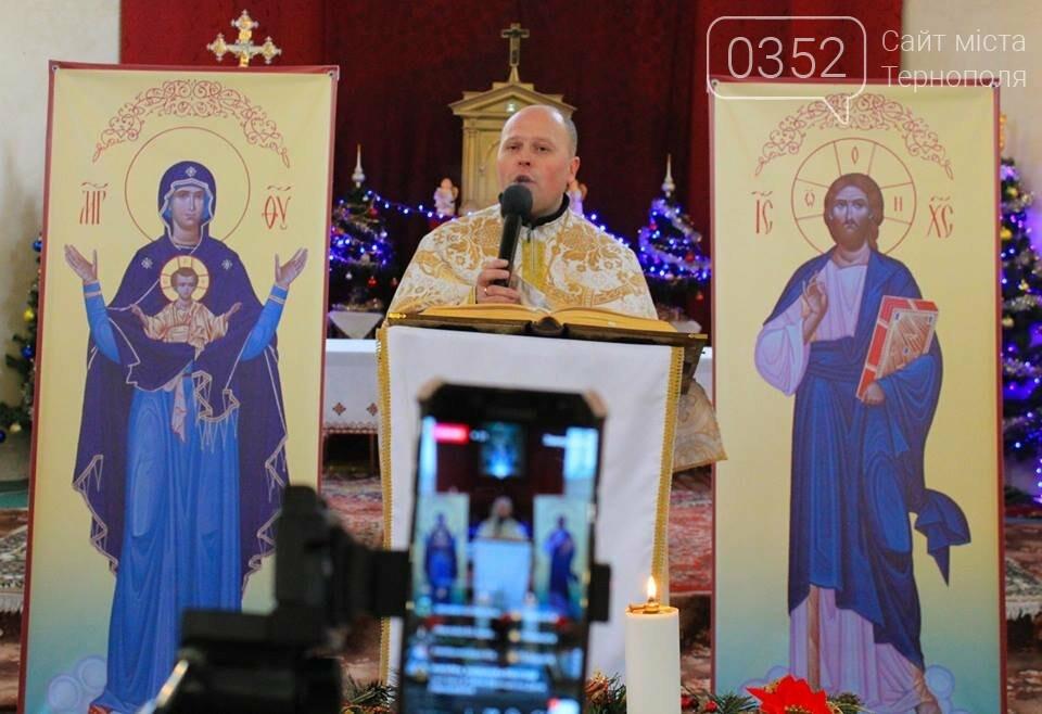 """""""Кількість підписників зросла вп'ятеро"""": священик з Тернопільщини вже рік проводить спільні молитви в Instagram (ФОТО), фото-1"""