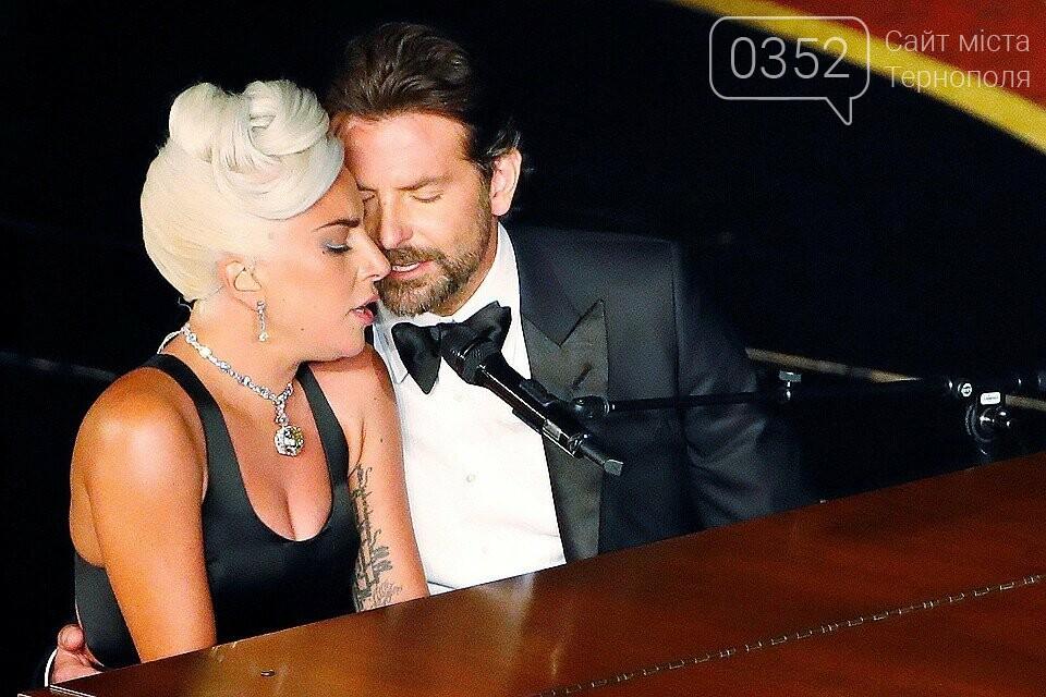 Тернопільський гурт переспівав оскароносну пісню Леді Ґаґи (Відео), фото-2