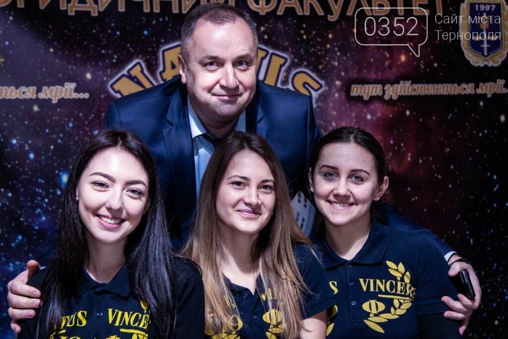 Розпочали роботу учасники ІІІ Відкритого Західноукраїнського інтелектуального турніру «Natus Vincere», фото-9