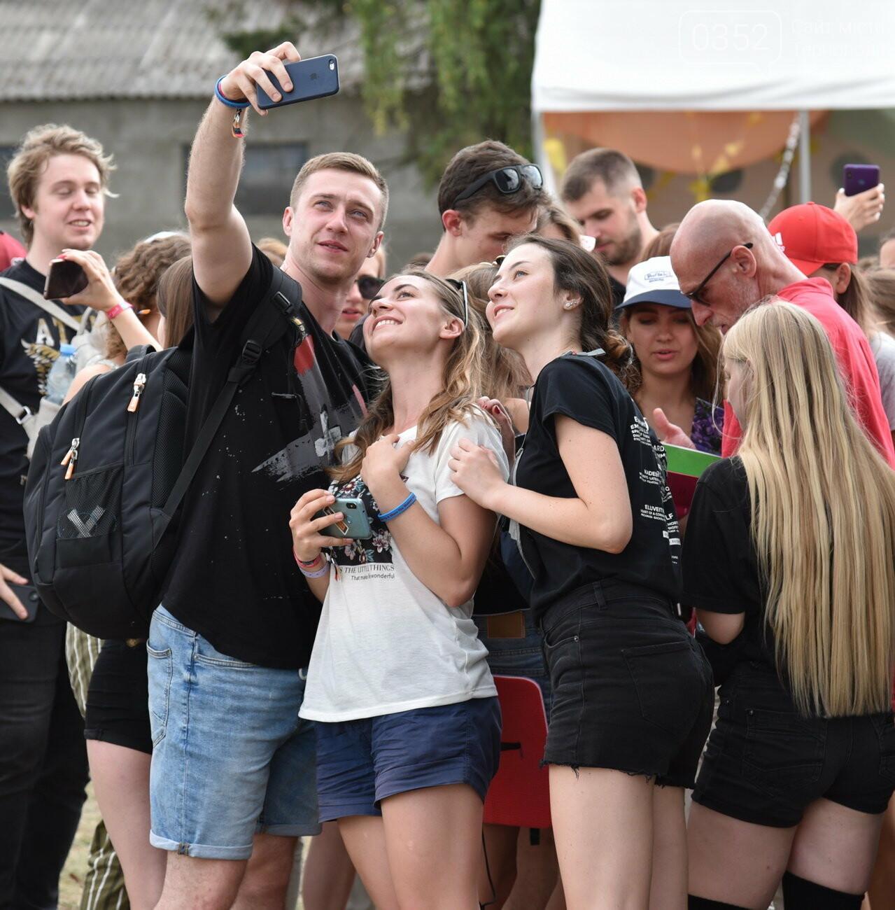 """Драйв і безтурботність: що робиться на фестивалі """"Файне місто"""" (масштабний фоторепортаж), фото-10"""