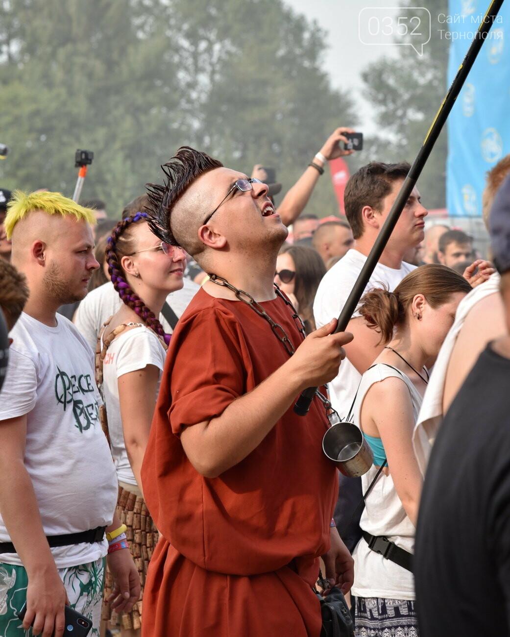 """Драйв і безтурботність: що робиться на фестивалі """"Файне місто"""" (масштабний фоторепортаж), фото-21"""