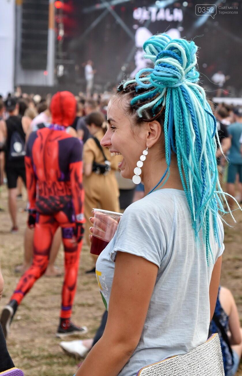 """Драйв і безтурботність: що робиться на фестивалі """"Файне місто"""" (масштабний фоторепортаж), фото-22"""