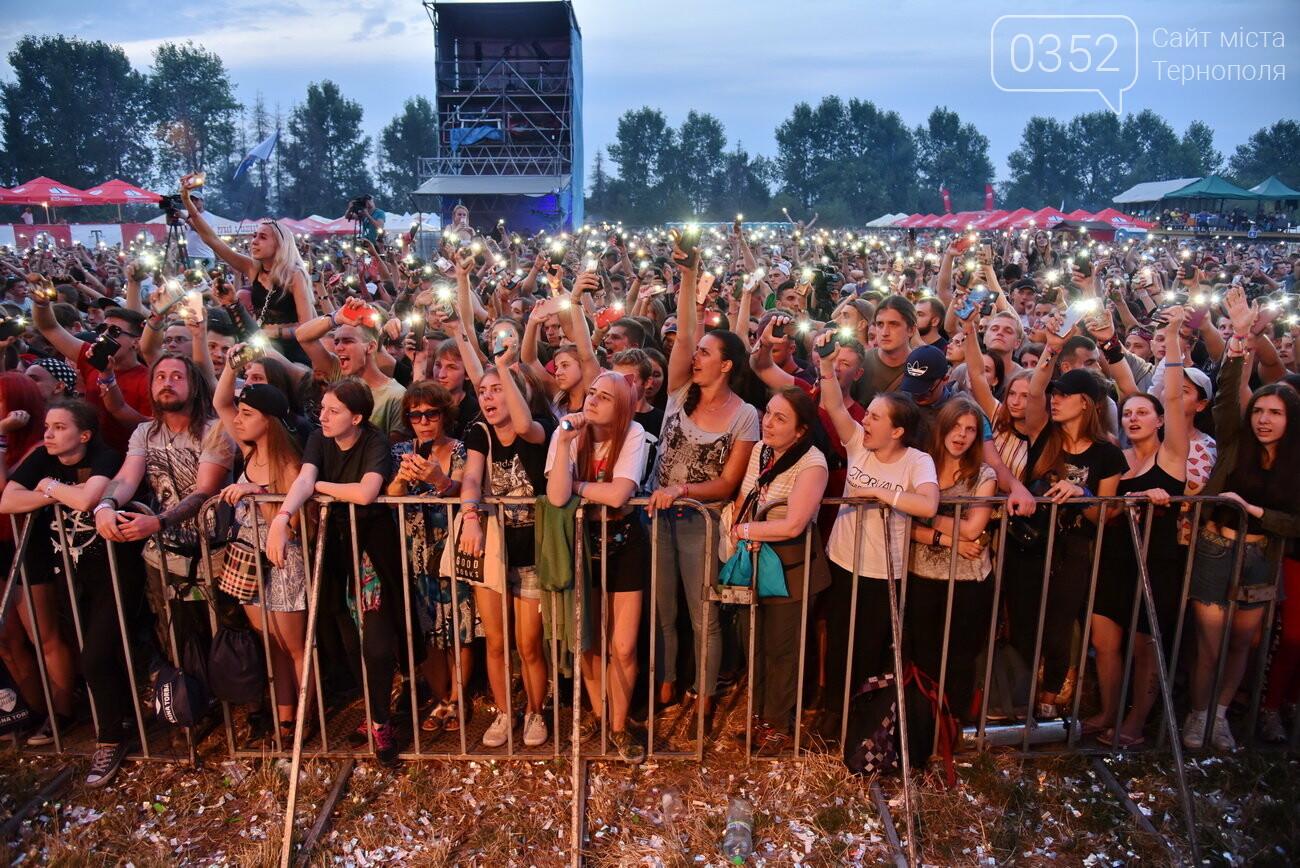 """Драйв і безтурботність: що робиться на фестивалі """"Файне місто"""" (масштабний фоторепортаж), фото-31"""