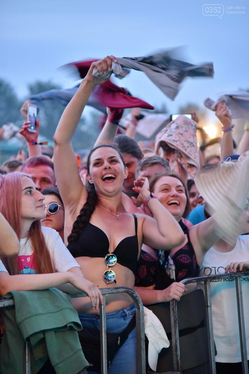 """Драйв і безтурботність: що робиться на фестивалі """"Файне місто"""" (масштабний фоторепортаж), фото-32"""