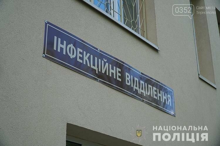 У ресторані Тернополя отруїлися семеро відвідувачів, поліція розпочала перевірку (ФОТО), фото-3