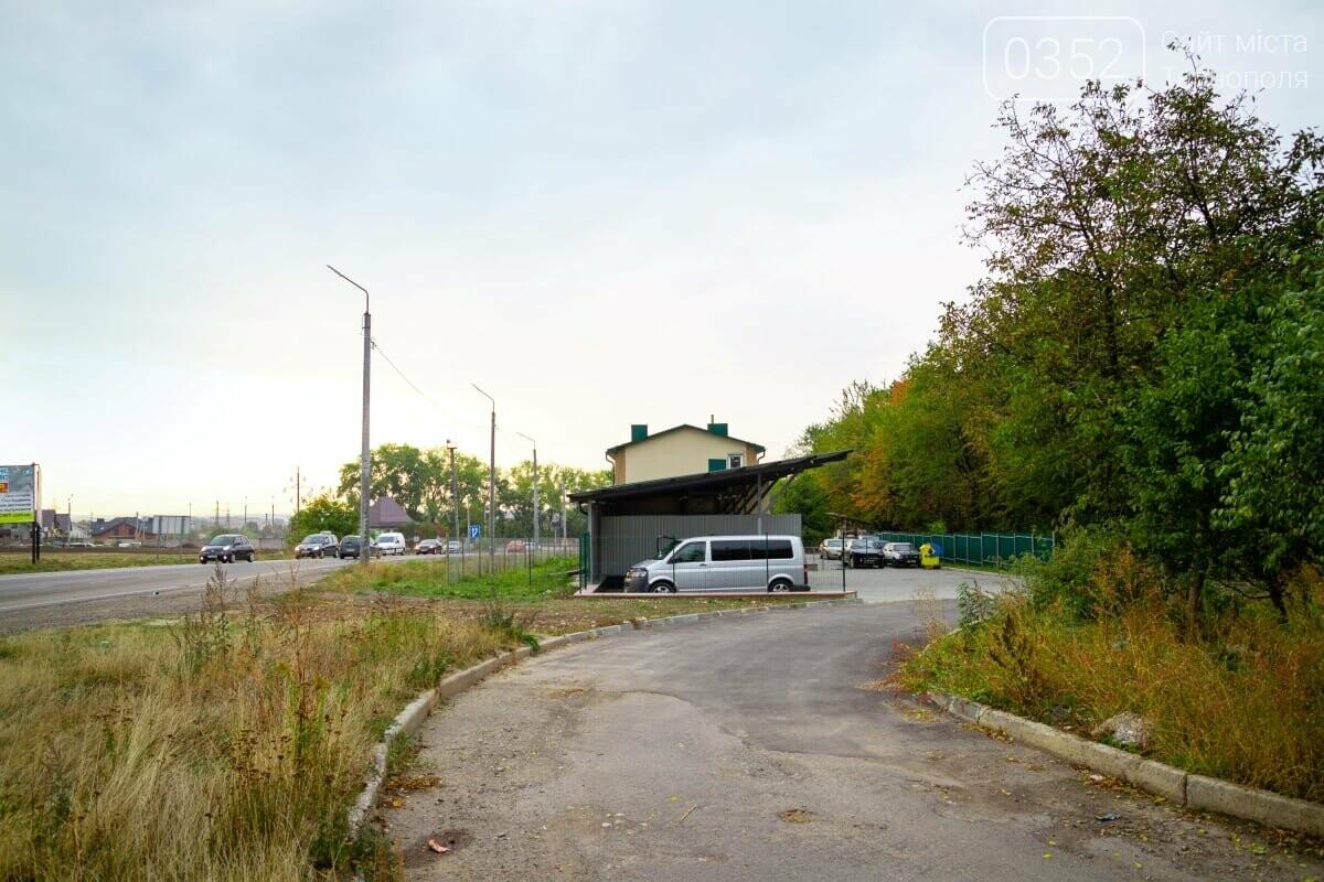 5 та 6 жовтня в Тернополі можна скористатися послугами автомийки абсолютно БЕЗКОШТОВНО (ФОТО), фото-7