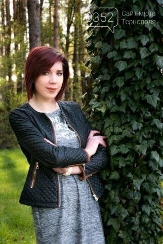 Стали відомі імена подруг, які загинули в ДТП на Тернопільщині (ФОТО), фото-1