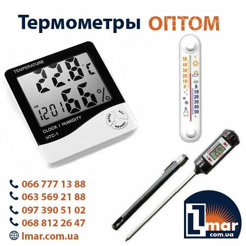 Ручний інструмент/господарчі товари оптом, фото-6