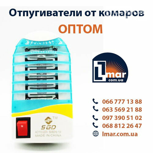 Ручний інструмент/господарчі товари оптом, фото-5