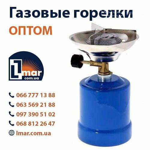 Ручний інструмент/господарчі товари оптом, фото-4