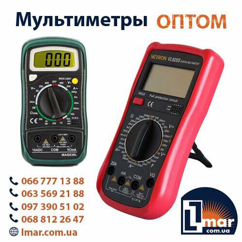 Ручний інструмент/господарчі товари оптом, фото-3