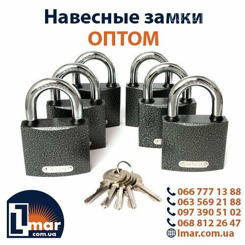 Ручний інструмент/господарчі товари оптом, фото-2