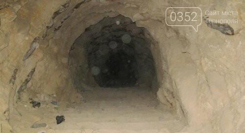 Як у кіно: мати  хотіла допомоти синові втекти з в'язниці, виривши для нього тунель (ФОТО), фото-3