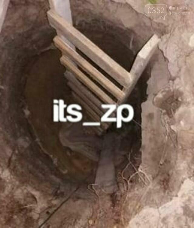 Як у кіно: мати  хотіла допомоти синові втекти з в'язниці, виривши для нього тунель (ФОТО), фото-4