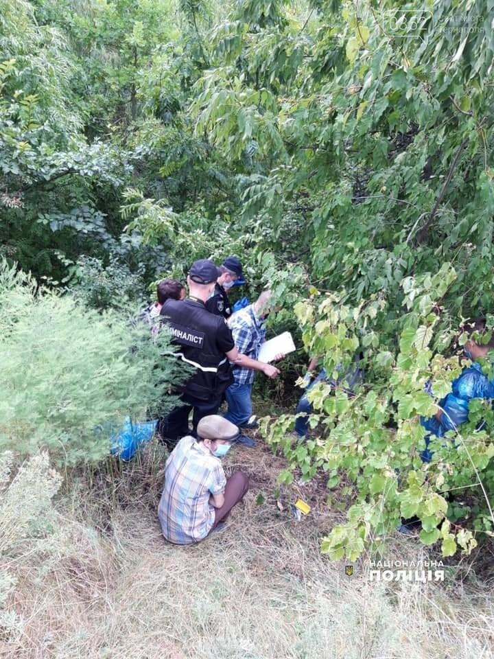 Знайшли вбитою 12-річну дівчинку: підозрюють її неповнолітнього друга (ФОТО), фото-1