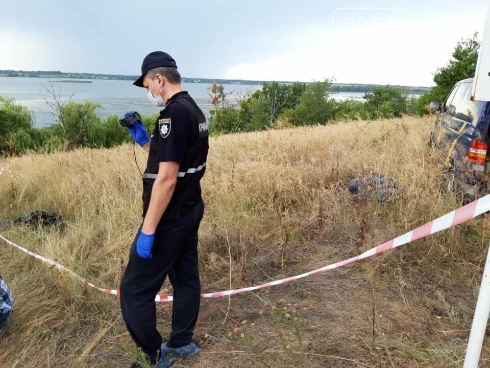 Знайшли вбитою 12-річну дівчинку: підозрюють її неповнолітнього друга (ФОТО), фото-3