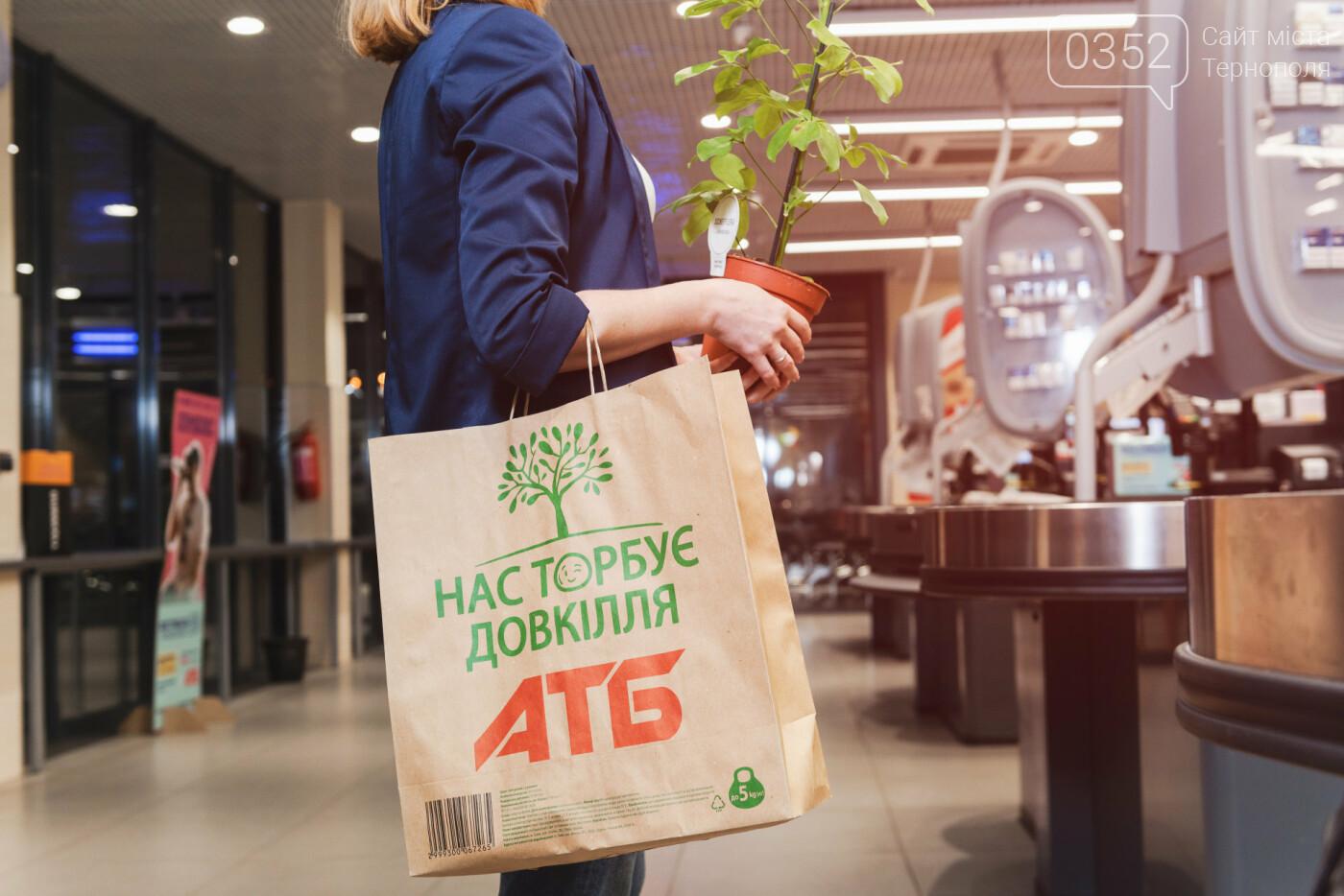Чому «АТБ» вважають драйвером української торгівлі, фото-1