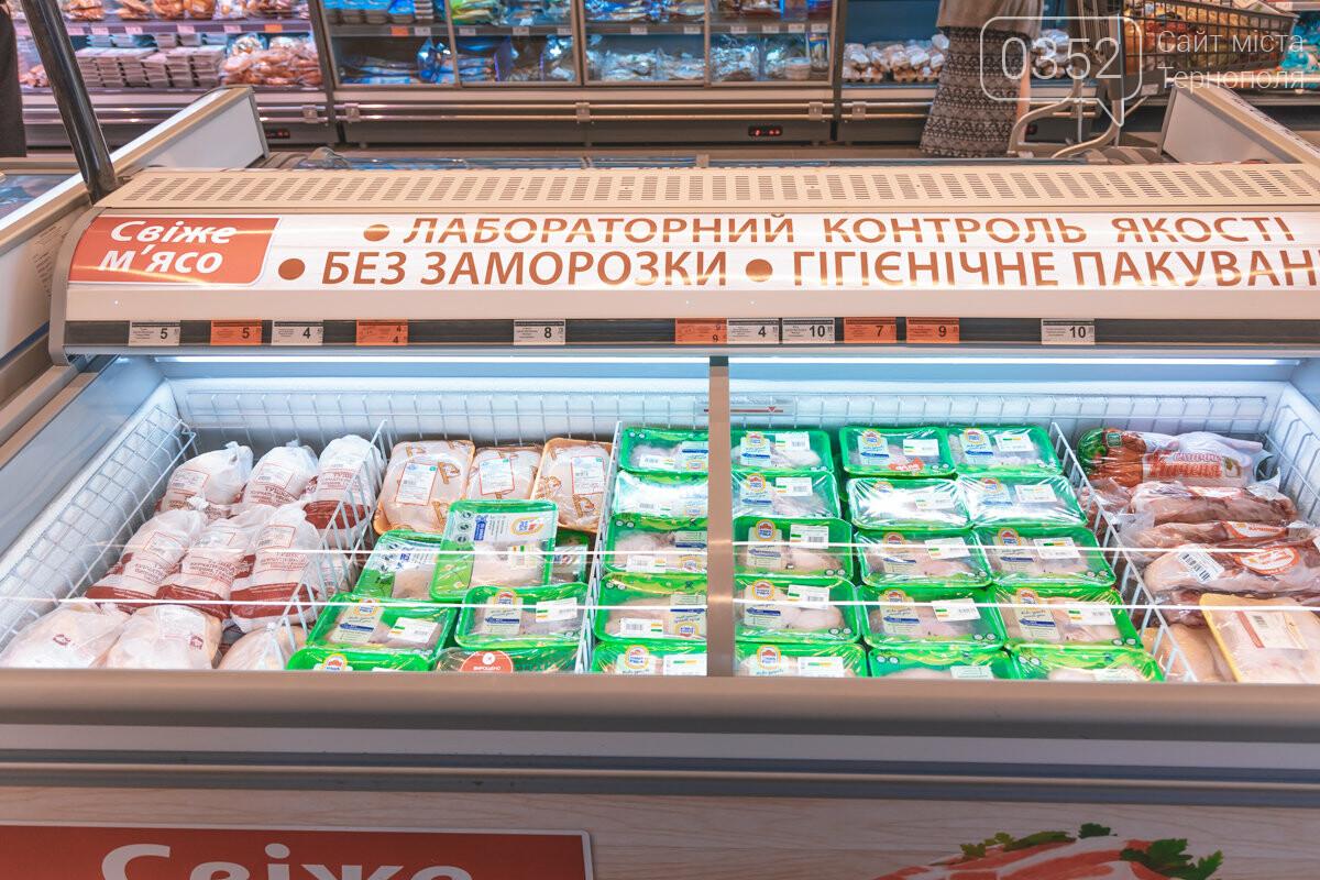 Чому «АТБ» вважають драйвером української торгівлі, фото-2