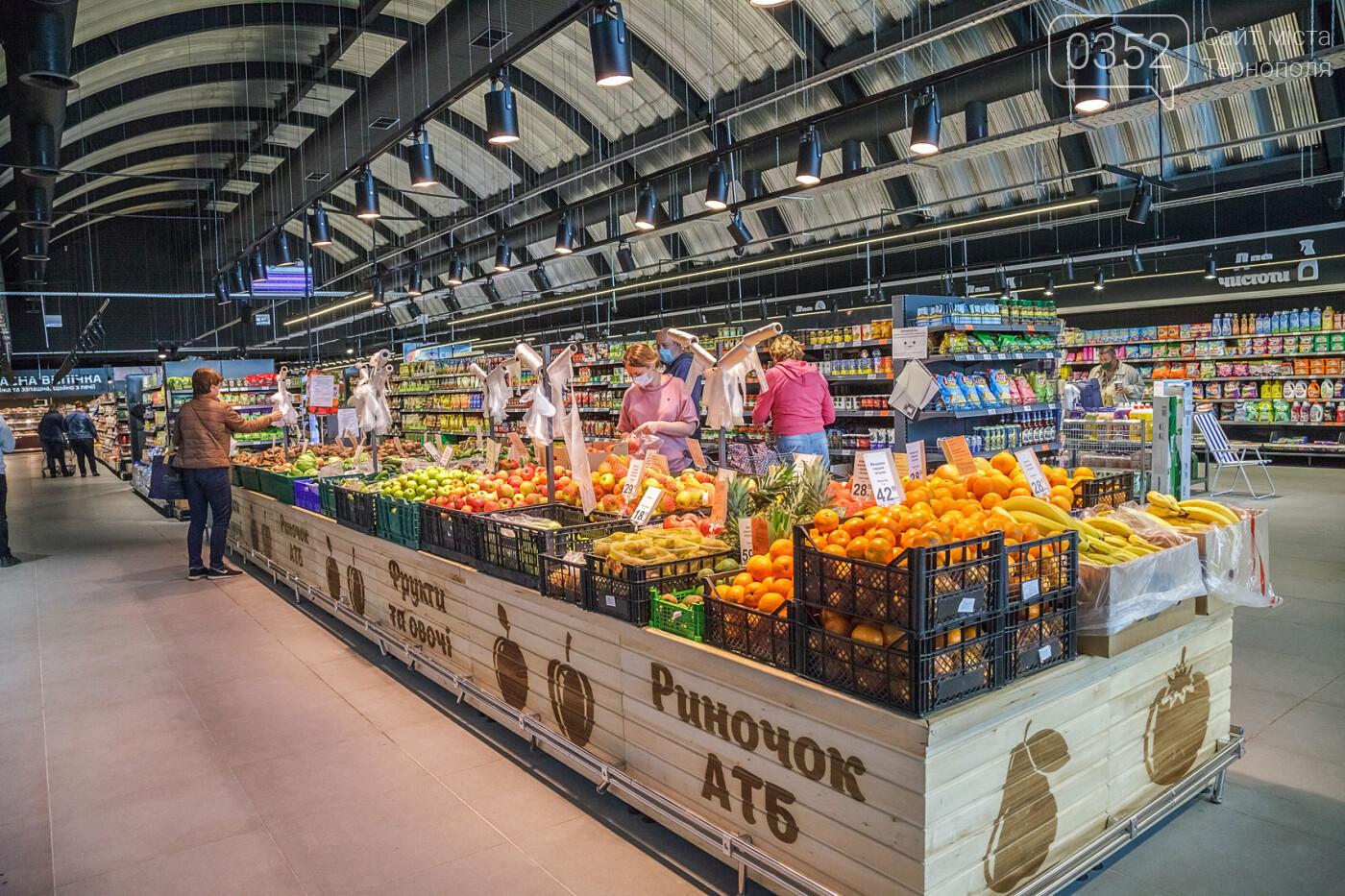 Чому «АТБ» вважають драйвером української торгівлі, фото-4