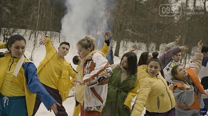 Go_A представили кліп на оновлену пісню для конкурсу Євробачення-2021 (ФОТО, ВІДЕО), фото-3