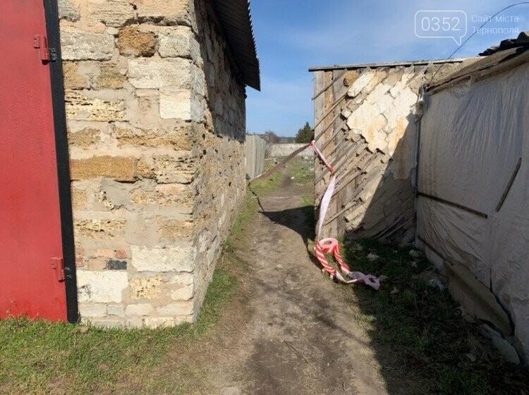 Дива не трапилось: зниклу в Херсонській області дівчинку знайшли мертвою (ФОТО), фото-1
