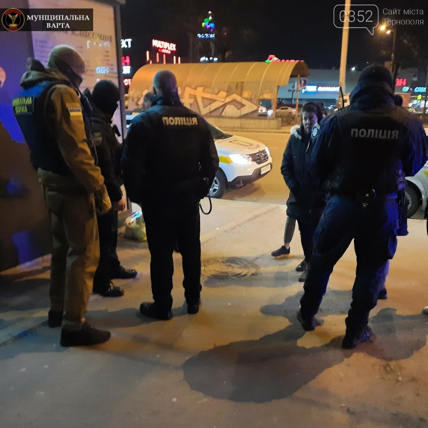 Не того пограбували: ветеран самотужки затримав 5-х злодіїв із Закарпаття  (ФОТО), фото-2
