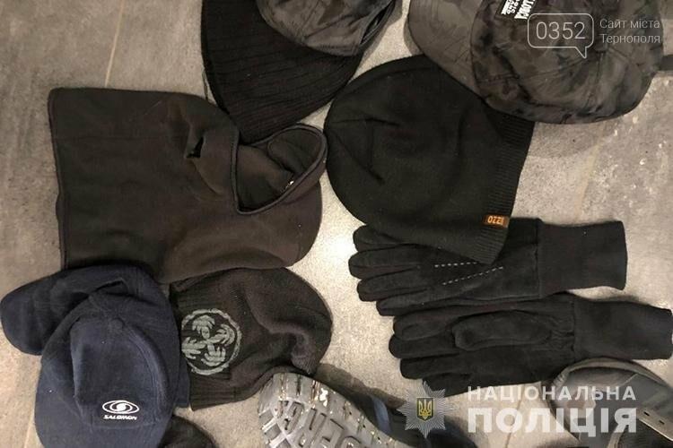 Діяльність організованої злочинної групи, яка тероризувала жителів Західної України, ліквідували (ФОТО), фото-3
