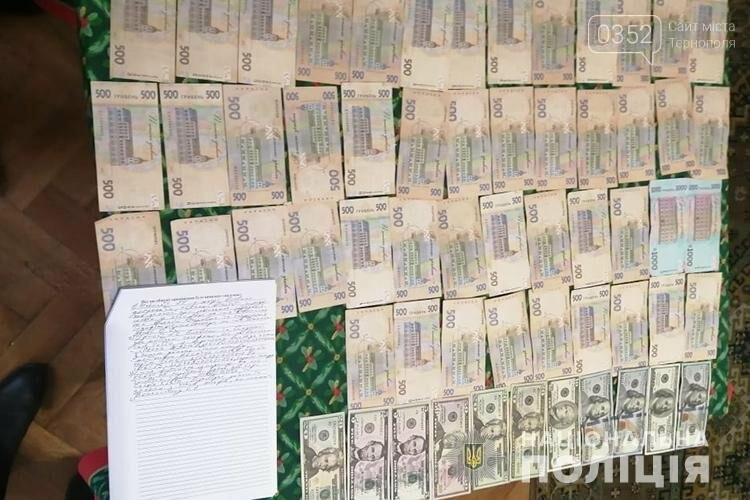 Діяльність організованої злочинної групи, яка тероризувала жителів Західної України, ліквідували (ФОТО), фото-4