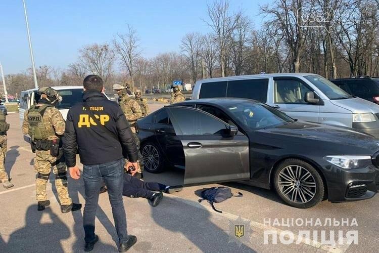 Діяльність організованої злочинної групи, яка тероризувала жителів Західної України, ліквідували (ФОТО), фото-5