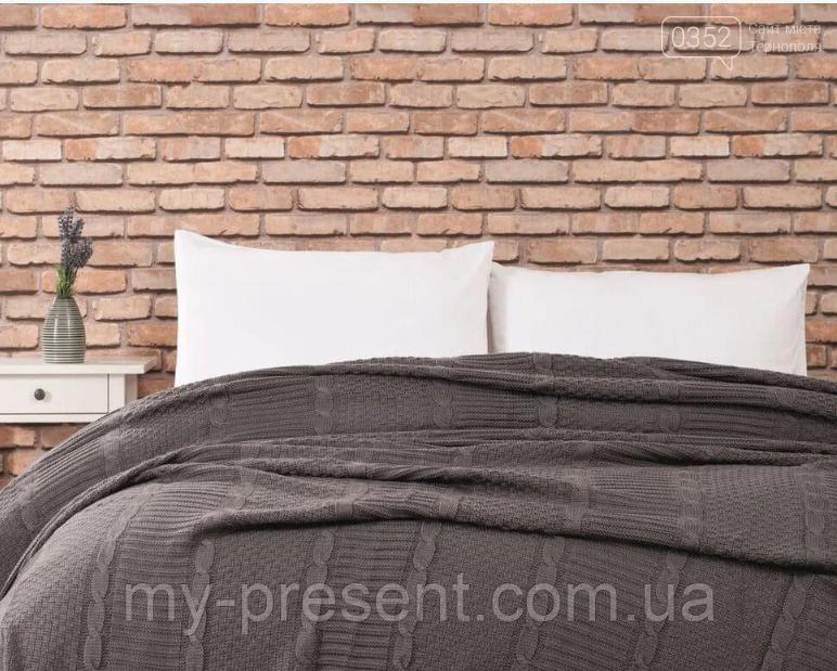 Якісні пледи, Інтернет-магазин Май-Презент