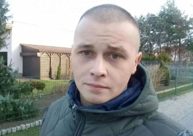 Не було два тижні: на Тернопільщині знайшли молодого чоловіка, який пропав безвісти  (ФОТО), фото-1