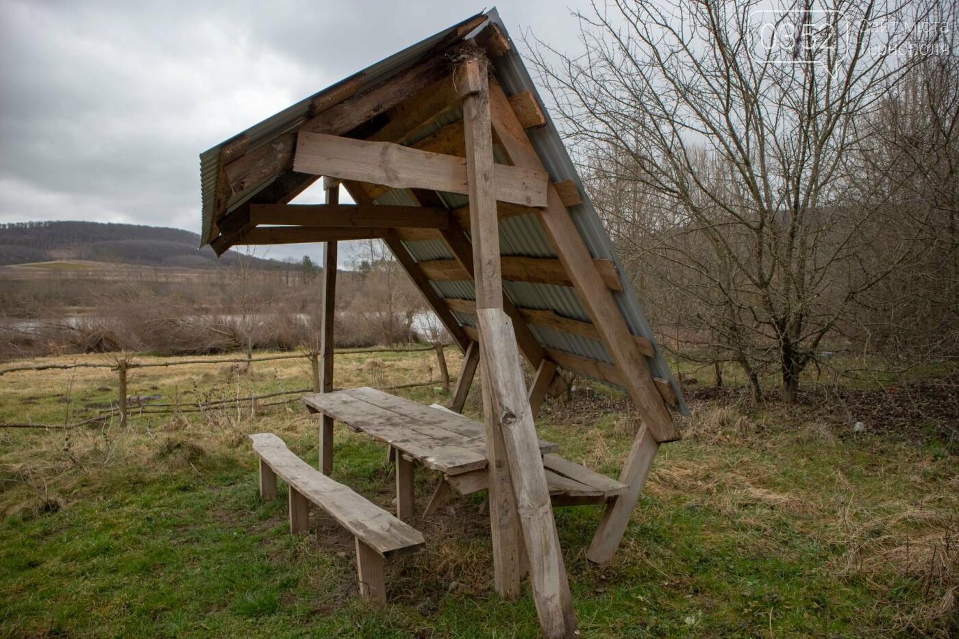 На Тернопільщині взялися відновлювати відомі туристичні маршрути краю (ФОТО), фото-10