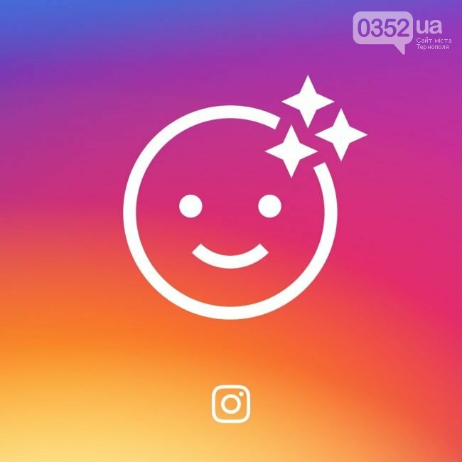 Збирайте лайки, підписників та клієнтів за допомогою масок Instagram!, фото-1