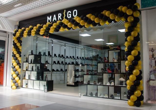 MARIGO (Маріго) 7bab9dd0bf790