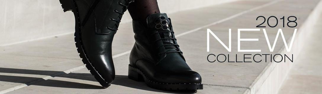 ... магазин жіночого взуття Тернопіль. Туфлі жіночі Lifeexpert (стильні 1fe6f2ef3c22d