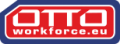 OTTO Work Force, агенція працевлаштування в Тернополі
