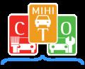 МІНІ СТО, ремонт автомобілів Тернопіль