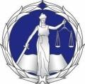 Юридичний супровід (адвокат/юрист)