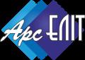 АРС-Еліт, керамічна плитка та сантехніка, дизайн, 3D-візуалізація