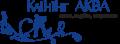 Клінінг Аква, клінінгові послуги в Тернополі