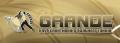 Grande, клуб спортивного бального танцю Тернопіль