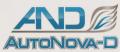 Компанія АвтоНова-Д, автозапчастини в Тернополі