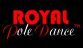 Royal Pole Dance, пол денс в Тернополі, повітряні полотна, стриппластика, фітнес, розтяжка