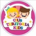 Територія невгамовних, розважальний дитячий клуб в Тернополі