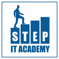 Мала Комп'ютерна Академія, Комп'ютерна Академiя IT Step